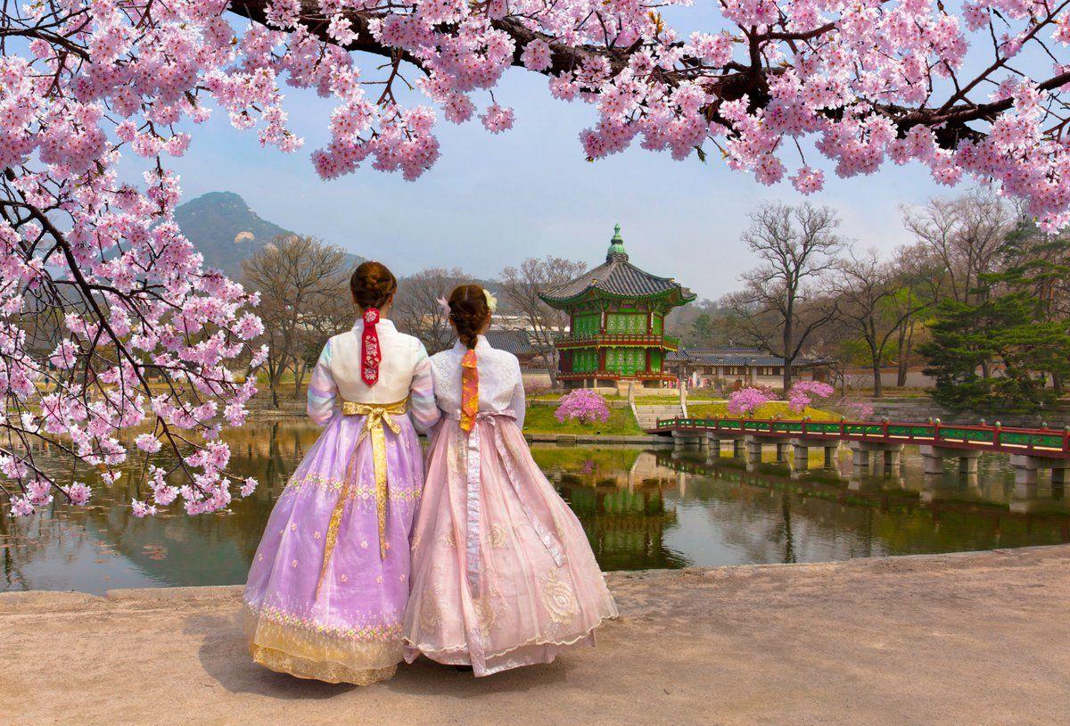 Tips Wisata Ke Korea Selatan Buat Kamu Yang Baru Pertama Kali Pergi Ke Sana
