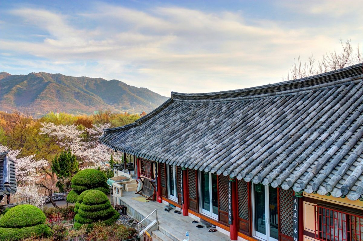 Apa Saja yang Harus Dipersiapkan dan Dibawa Liburan ke Korea Selatan